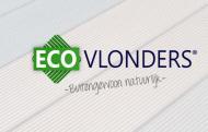 Ecovlonders