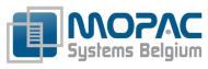 Mopac Systems Belgium