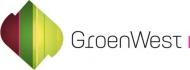 Groen West