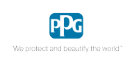 PPG Industrial Coatings