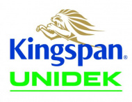 Kingspan Unidek