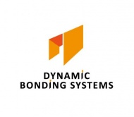 Dynamic Bonding Systems
