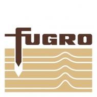 Fugro GeoServices