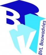 BVL Bouwadvies B.V.