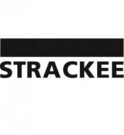 Strackee Bouwadviesbureau