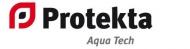 Protekta Aqua Tech