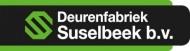 Deurenfabriek Suselbeek