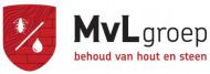 MvL-groep