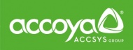 Accoya Accsys Group