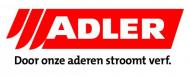 ADLER Benelux B.V.