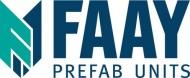 Faay Prefab Units