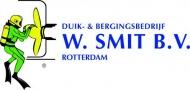 W. Smit B.V.