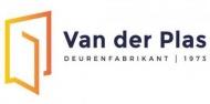 Deurenfabriek Van der Plas
