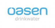 Oasen drinkwater