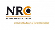 Nat. Restauratie Centrum