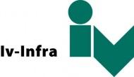 IV-Infra