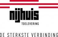 Nijhuis Toelevering
