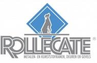 Rollecate B.V.