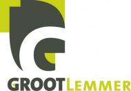 Groot Lemmer B.V.