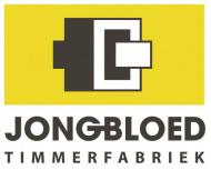 Timmerfabriek Jongbloed