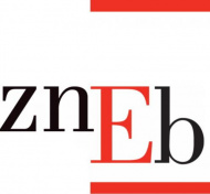 ZNEB Expertise en Taxatie
