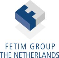 Fetimgroup