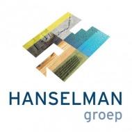 Hanselman Groep