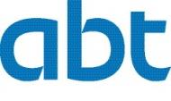 ABT Ingenieursbureau