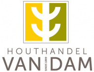 Houthandel Van Dam