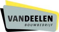 Bouwbedrijf Van Deelen