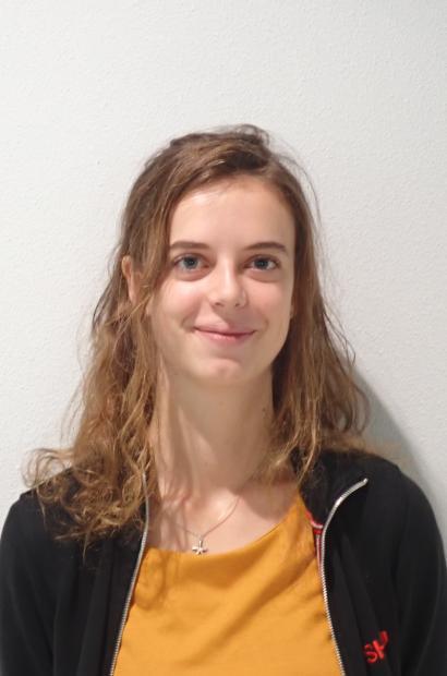 ir. M.L. (Mathilde) van 't Oor
