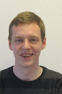 Ir. A.M. (Alexander) Kloppenburg