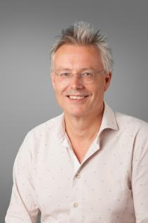 Dr. R.K.W.M. (René) Klaassen