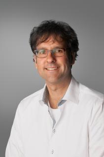 Ir. N. (Niels) Lutke Schipholt