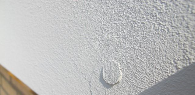 Oasen Paneel stopmassa cementgebonden panelen laat los shr