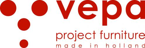Vepa Project Furniture