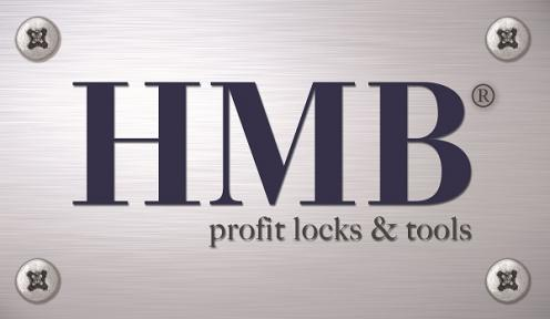 HMB profit locks & tools