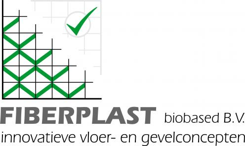 FIBERPLAST biobased B.V.